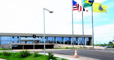 Assembleia apoia medidas de restrição e isolamento no Maranhão