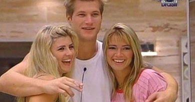 BBB20: Você se lembra de todos os vencedores do reality show?