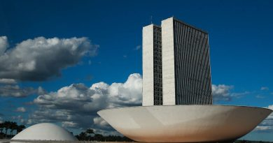 Câmara aprova uso do saldo de fundos de assistência durante pandemia