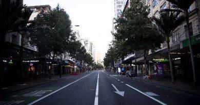 Como a Nova Zelândia tornou se modelo a ser seguido na pandemia