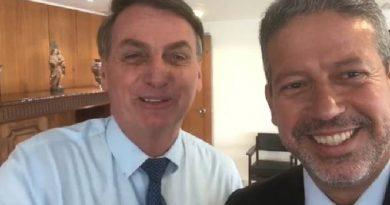 Como Bolsonaro pode se defender da corrupção
