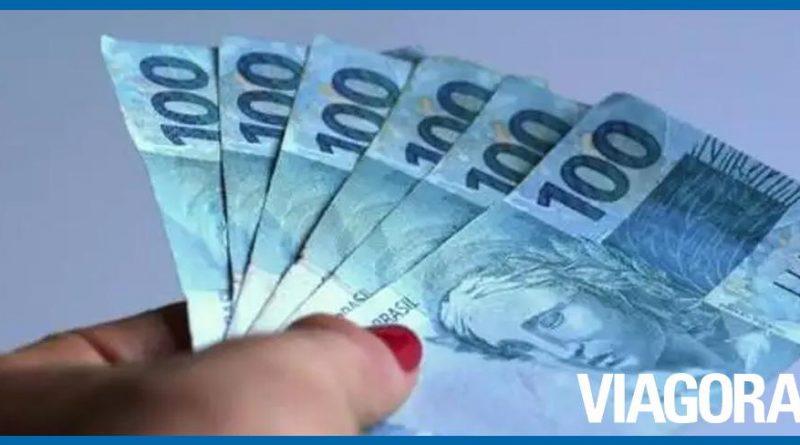 Confira se você tem direito ao auxílio de R$ 600 mensais
