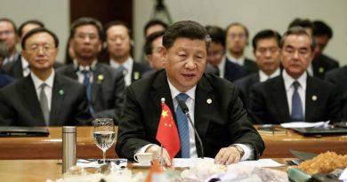 Coronavírus: China marca nova data para a sessão anual do Parlamento