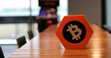 Especialistas traçam futuro do Bitcoin no curto prazo — entenda