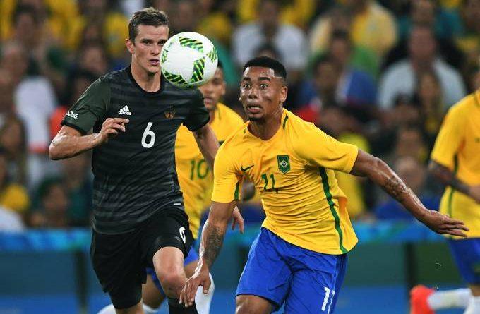 Fifa propõe caminho para o futebol pós coronavírus