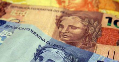 Fintech oferece crédito até R$ 1.000 para MEIs com juros de 1%