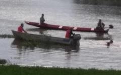 Homem morre afogado em lago de Trizidela do Vale