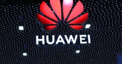 Mesmo com embargo americano, Huawei alcança crescimento financeiro em 2019
