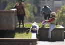 Urbanistas lançam cartilha sobre Covid-19 para moradores de rua