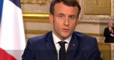 Mortes na França: polícia não descarta terrorismo