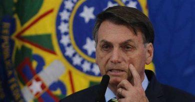 Negociação do governo com o Centrão irrita antigos aliados de Bolsonaro