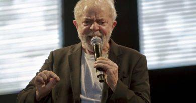 """Orientado por Lula, PT vai tentar atrair militares para o """"Fora Bolsonaro"""""""