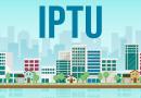 Pagamento de IPTU é adiado por um mês em São Luís