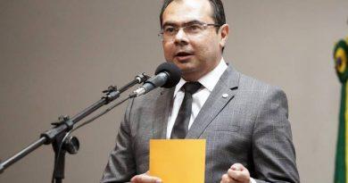 PDT pede ao STF o adiamento dos prazos do Enem 2020