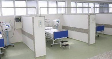 Por contratos emergenciais na saúde, governo do Rio afasta subsecretário
