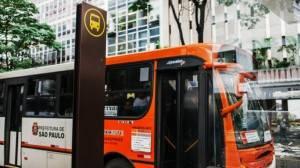 Prefeitos falam em colapso no transporte público e pedem 2,5 bi