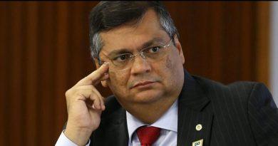 Razoável projetar que já são mais de 1.000 infectados no Maranhão, diz Flávio Dino