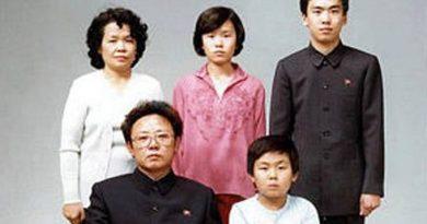 Segredos e excentricidades marcam ditadura de Kim na pobre Coreia do Norte