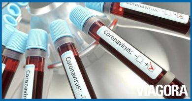 Sobe para 20 o número de mortos por coronavírus no estado do Piauí