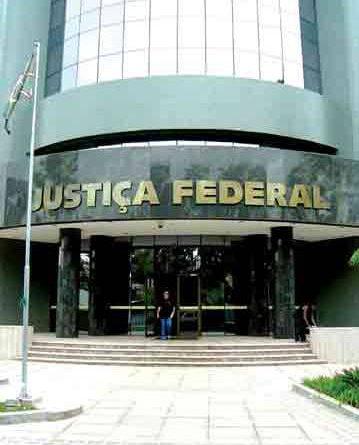 TRF2 libera recursos retidos na Justiça para combate à covid 19