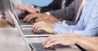 Witzel quer taxar software em 18%