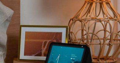 'Alexa', da Amazon, vai tirar dúvidas sobre serviços digitais do governo