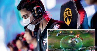 Arenas virtuais: os torneios de eSports não perderam a vitalidade