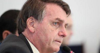 Bolsonaro e governadores evitam citar quarentena e focam ajuda aos estados