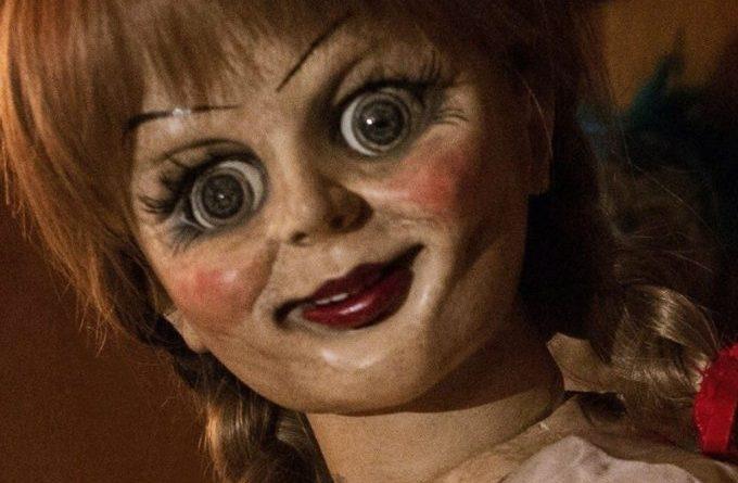CH Indica: 8 filmes de terror que você precisa assistir!