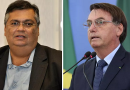 Dino: Bolsonaro estimula confrontos para tentar implantar ditadura