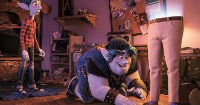 Fica em Casa: Star Wars e Pixar são opções para a família no Prime Video