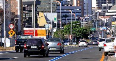 Governo anuncia rodízio de veículos na Grande Ilha a partir desta segunda