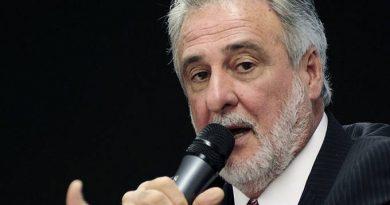 Há mais propaganda de bancos que empréstimo real, diz presidente do Sebrae