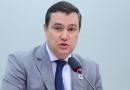 Deputado Federal Luiz Lauro Filho morre aos 41 anos, em Campinas