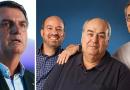 Globo propõe diálogo nacional para superar ameaças bolsonaristas