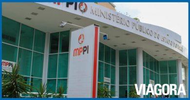 Ministério Público expede recomendação ao prefeito Dr. Lindenberg