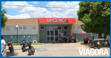 MP aciona FEPISERH na Justiça e cobra melhorias no Hospital de Picos
