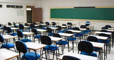 MPMA propõe ação para redução de mensalidades na rede particular de ensino