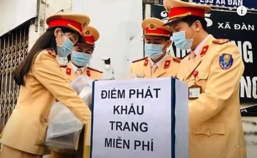 O curioso caso do Vietnã: o país pobre que derrotou a Covid 19