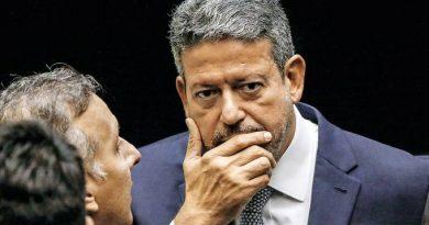 O Governo Bolsonaro tem um novo líder na prática: Arthur Lira