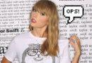 O plano de Taylor Swift para usar uma de suas músicas antigas é genial