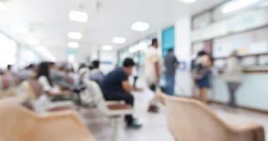 Onde buscar socorro médico sem se expor ao coronavírus?