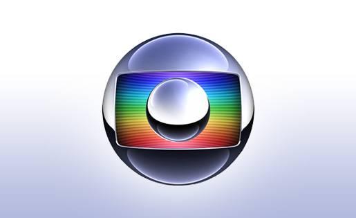 Pandemia faz Globo acelerar mudanças em contratos de artistas