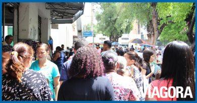 Pessoas pardas e mulher são maioria da população piauiense, diz IBGE