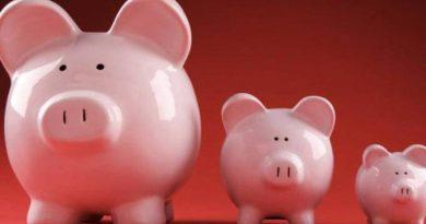 PGR dá sinal verde para a prorrogação do acordo dos planos econômicos