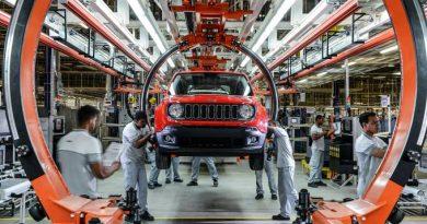 Preços de carros sobem e vendas afundam: as montadoras estão sem saída