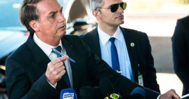 Projeto prevê punição mais rigorosa para crimes contra jornalistas