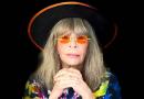 Rita Lee cogita gravar o primeiro álbum de músicas inéditas em oito anos