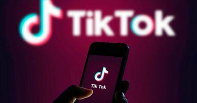 Tik Tok: app que virou febre no Brasil diverte maranhenses durante quarentena