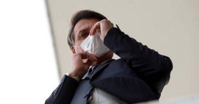 Vídeo que pode comprometer Bolsonaro deixa mercado financeiro em parafuso